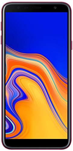 (Samsung Galaxy J4+ J415 32GB Unlocked GSM 4G LTE Android Phone w/ 13MP Camera - Pink)