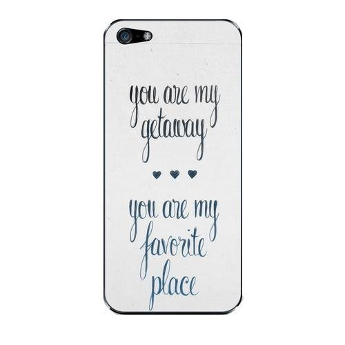 one direction 5sos case - 2