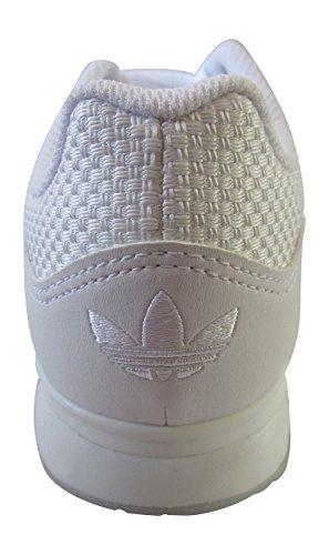 Adidas Originalals Zx 900 Weave W Scarpe Da Ginnastica Da Donna Runwht / Ligrey / Black1 M20375