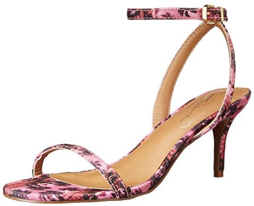 Report Signature Women's Neeley, Pink 9 M US ()