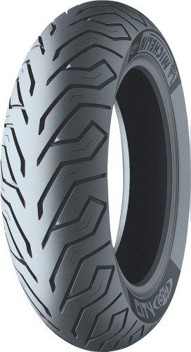 Michelin City Grip 100/90-14 Rear Tire 54398