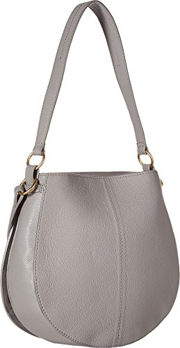 See Skylight Saddle Small Bag by Kriss Chloe Women's 4nrqgUw04