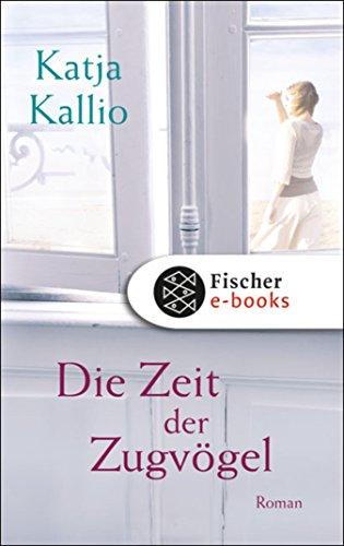 Die Zeit mit Alexandra (German Edition)