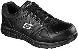vans fine men's shoes milwaukee