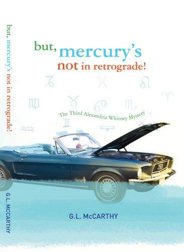 but, mercury