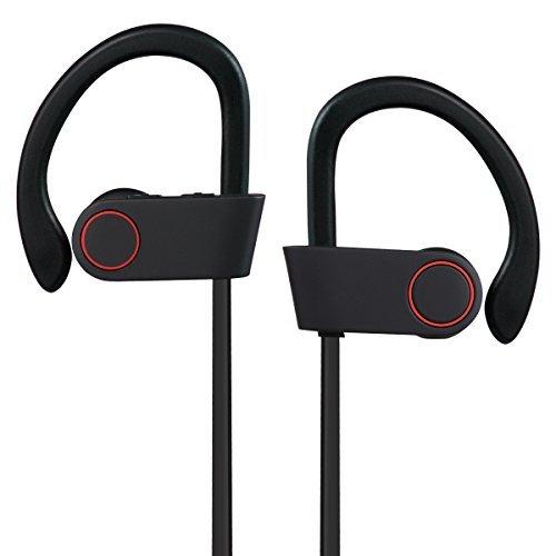 Redlink In-Ear Earphones