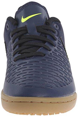 B Chaussures Jr Nike Pro Mixte Ic Magistax Football De HU8vwp