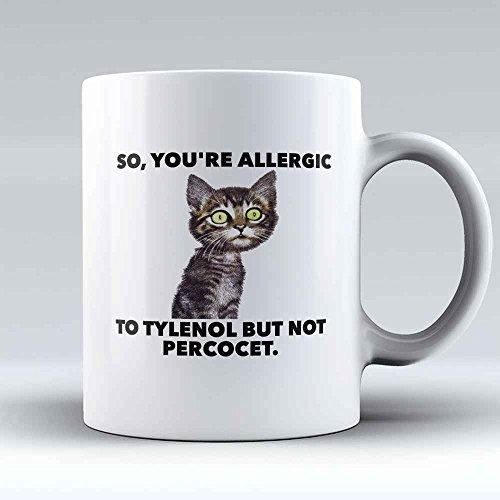 pharmacy-technician-coffee-mug-pharmacist-coffee-cup-funny-pharmacy-technician-gifts-youre-allergic-