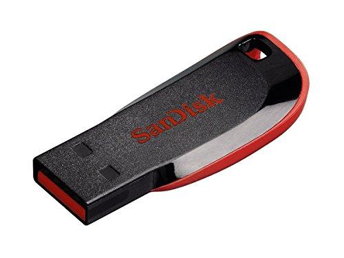 sandisk-cruzer-blade-32gb-usb-20-flash-drive-sdcz50-032g-b35