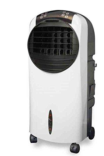 Ventilador nebulizzante Ionizador CFG: Amazon.es: Bricolaje y ...