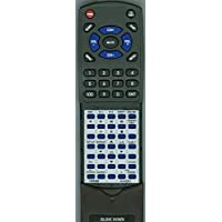 Replacement Remote for Advent 1365326, ADVDLX10, ADVDLX9, 136-5326