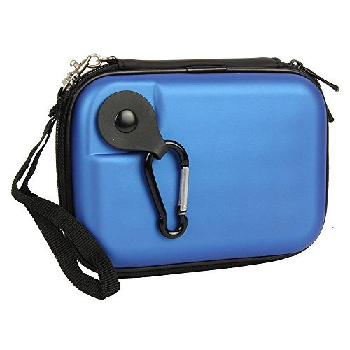 co2crea-eva-shockproof-travel-carrying-storage-case-bag-for-jackery-giant-12000-mah-10200mah-ravpowe