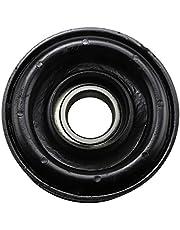 Beck Arnley 101-4019 Driveshaft Center Support Bearing/Donut