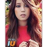 [CD]Real
