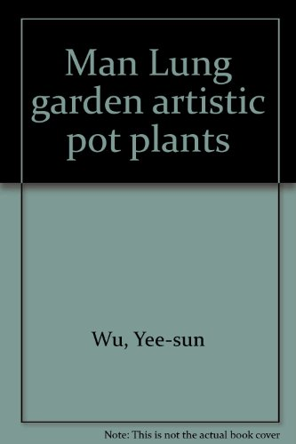 man-lung-garden-artistic-pot-plants