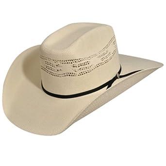 480f45ae86cabd Bailey Western Men Grady Western Hat at Amazon Men's Clothing store: