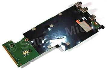HP Compaq 6710b PCMCIA Drivers Update
