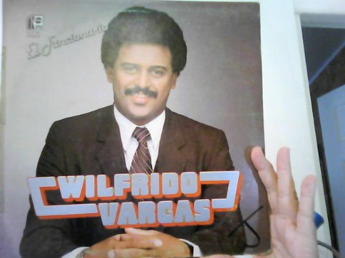 El Funcionario by KAREN RECORDS