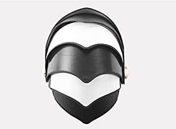 ETbotu Pangolin Design Double-shoulder Helmet Luggage Bag Riding Backpack Rider Backpack Motorcycle Motorbike Riding Fashion