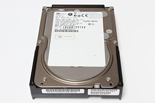 MAT3147NC,  147gb u320 10k 80-pin disk drive, Fujitsu, New, In Stock, 3-yrs Warranty