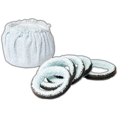 Longoni - Kit pour nettoyeur de billes