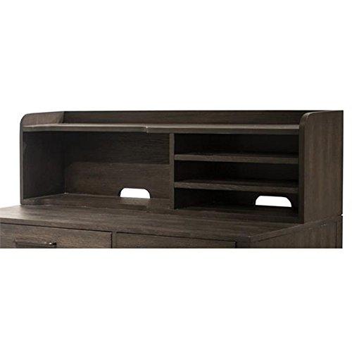 - Riverside Furniture Vogue 48