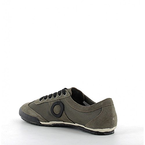 Aro Homme Baskets Aro Pour Baskets qXdfTSwS