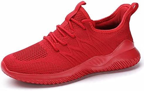 Women's Ladies Tennis Shoes Running Walking...