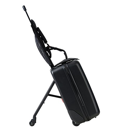 Buy ride on suitcase