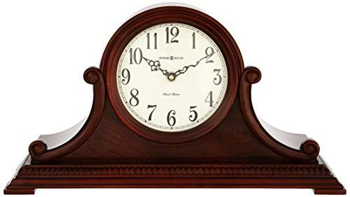 Howard Miller 635-114 Albright Mantel Clock