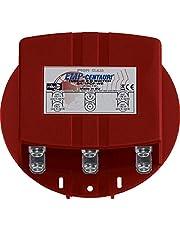DiSEqC Switch S4/1PCP-W2 (P.164-TW)