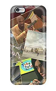 Andre-case Iphone 5c case cover Slim Dead Rising Video Game Other protective case cover kVs9XrR5Y54