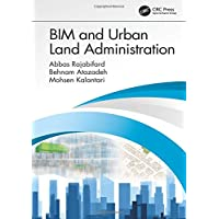 BIM and Urban Land Administration
