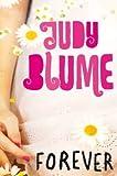 """""""Forever"""" av Judy Blume"""