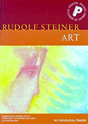 Art: An Introductory Reader (Pocket Library of Spiritual Wisdom)