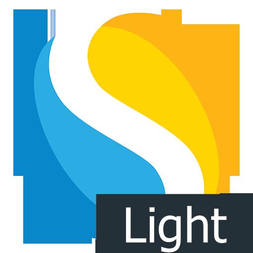 Resultado de imagen de Light Sensation Icon Pack