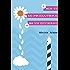 Sin ti mi primavera es un invierno: Carolina en Ibiza (Las historias de Carolina nº 2) (Spanish Edition)