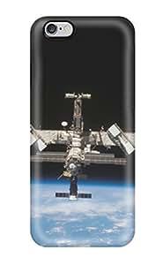 Excellent Design Nasa Case Cover For Iphone 6 Plus