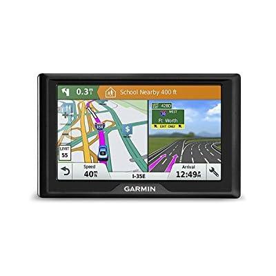 garmin-drive-51-usa-lm-gps-navigator-1