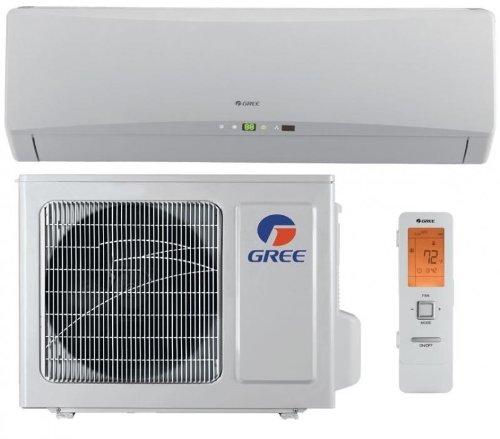 9000-btu-27-seer-gree-terra-single-zone-mini-split-heat-pump-system-gwh09tb-d3dna1a