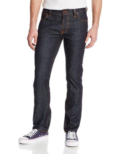 nudie-jeans-mens-thin-finn-jean-in-dry-twill-dry-twill-38x32