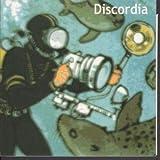 Marina Discordia