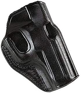 "product image for Galco Gunleather SG662B Springfield XD-S 3.3"" Stinger Belt Holster - Black, RH"