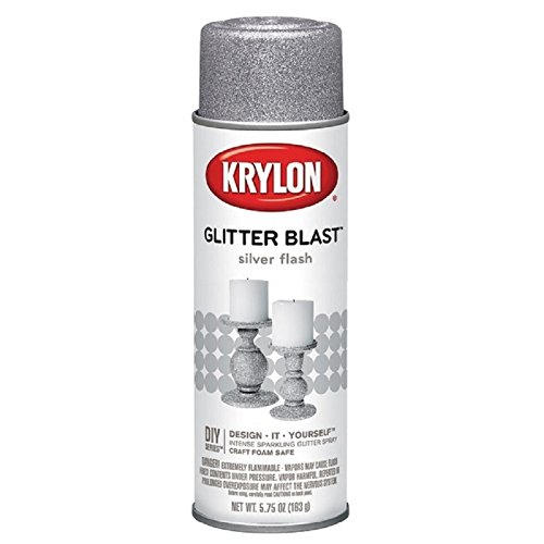How to find the best silver paint spray can for 2019?