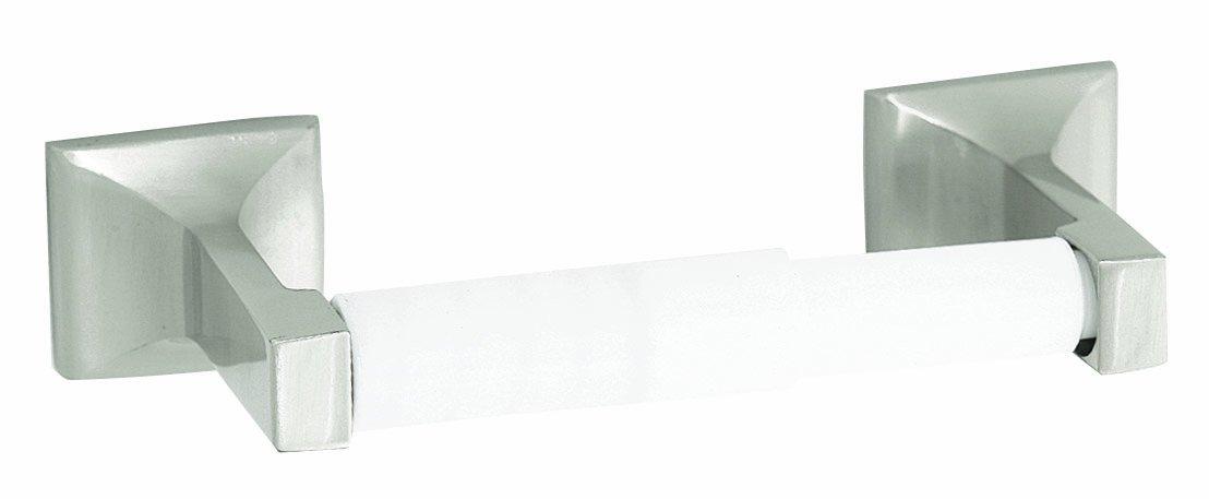 Design House Millbridge Toilet Paper Holder Home Design