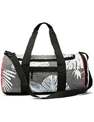 Victorias Secret PINK Duffle Gym Bag