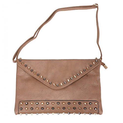 bag nbsp; Women's handbag clutch handbag Women's gq1ww7I