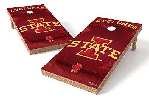 Wild Sports NCAA College Iowa State Cyclones 2