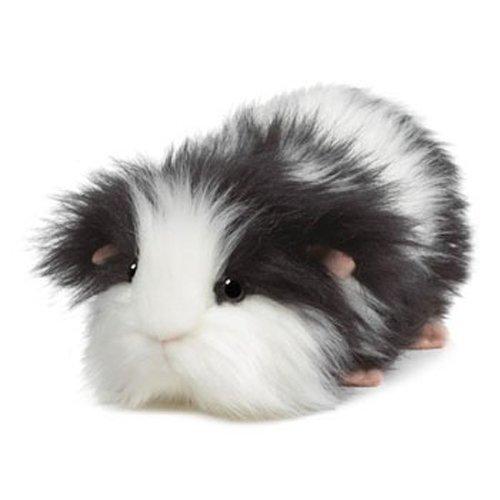 (Webkinz Cookies 'N' Cream Guinea Pig Soft Toy by Webkinz)