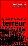 Les Habits neufs de la terreur par Berman